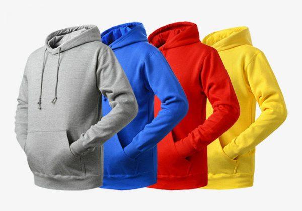 T-shirts exporter uniform manufacturer, hoodies manufacturer