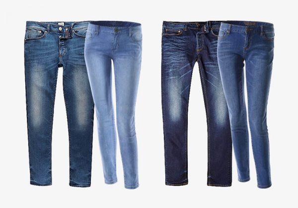Jeans Pants Factories exporter supplier Bangladesh