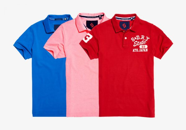 Polo shirts supplier, T-shirts exporter, Workwear manufacturer