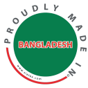 Garments manufacturer Bangladesh