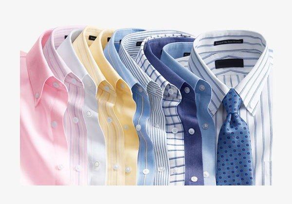 Shirts factories bangladesh, Garments exporter